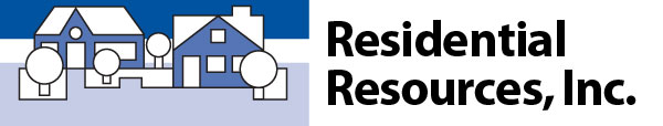 Residential Resources Inc.