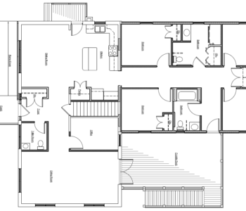 aljo-floor-plan
