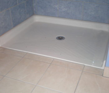 Accessible-Shower